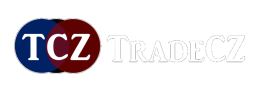 TradeCZ logo