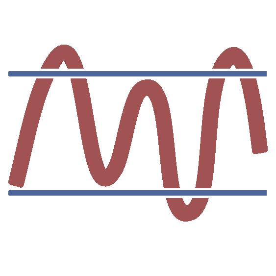 Oscilátory