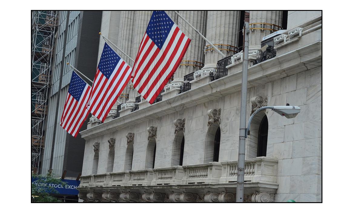 Kapitálový trh