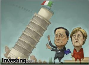 Finanční trhy náhled 3