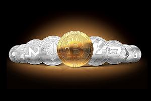 Měna budoucnosti