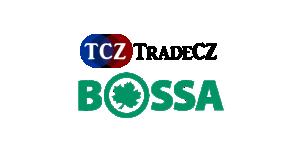 TCZ + BOSSA