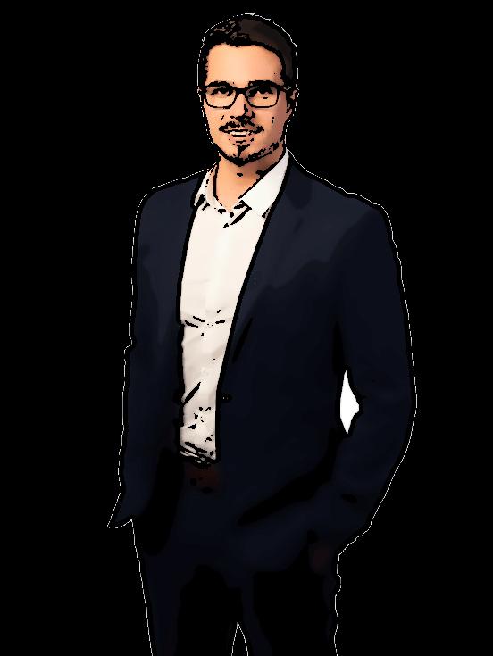 Petr Plecháč | TradeCZ