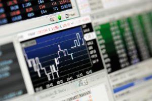 Intradenní obchodování na forexu, Daytrading