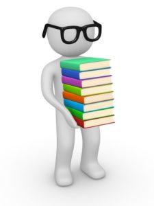 Trade škola - edukace online na forexu