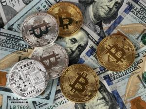 Crypto - kryptoměny jako platidlo