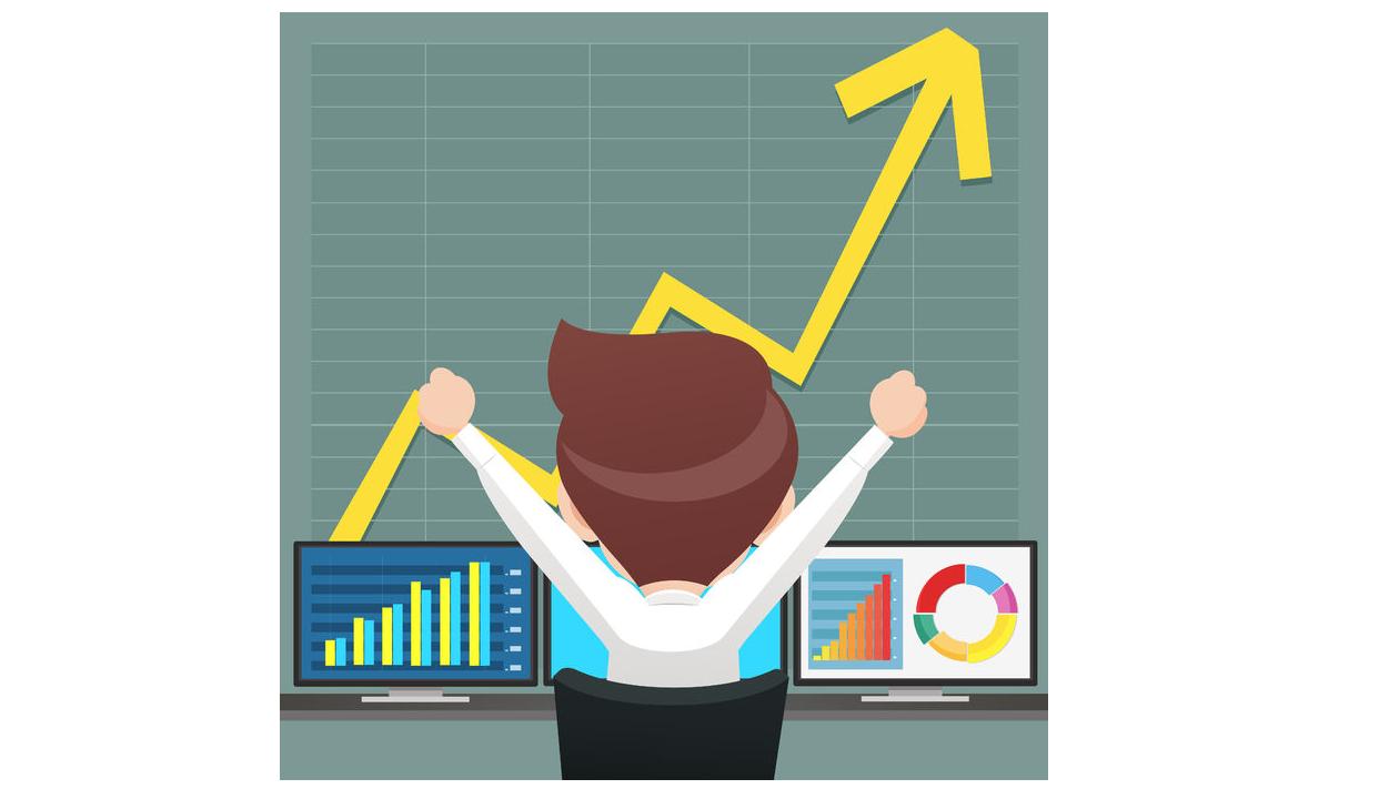 Tržní analýza na forexu