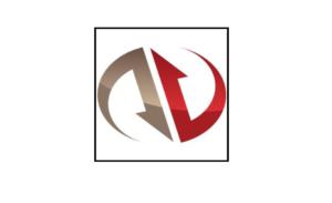 Ninja Trader obchodní platforma