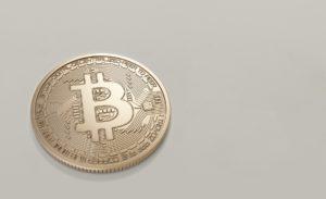 Bitcoin, první kryptoměna