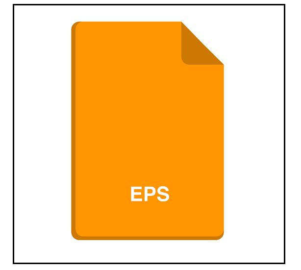 EPS je výnos na akcii