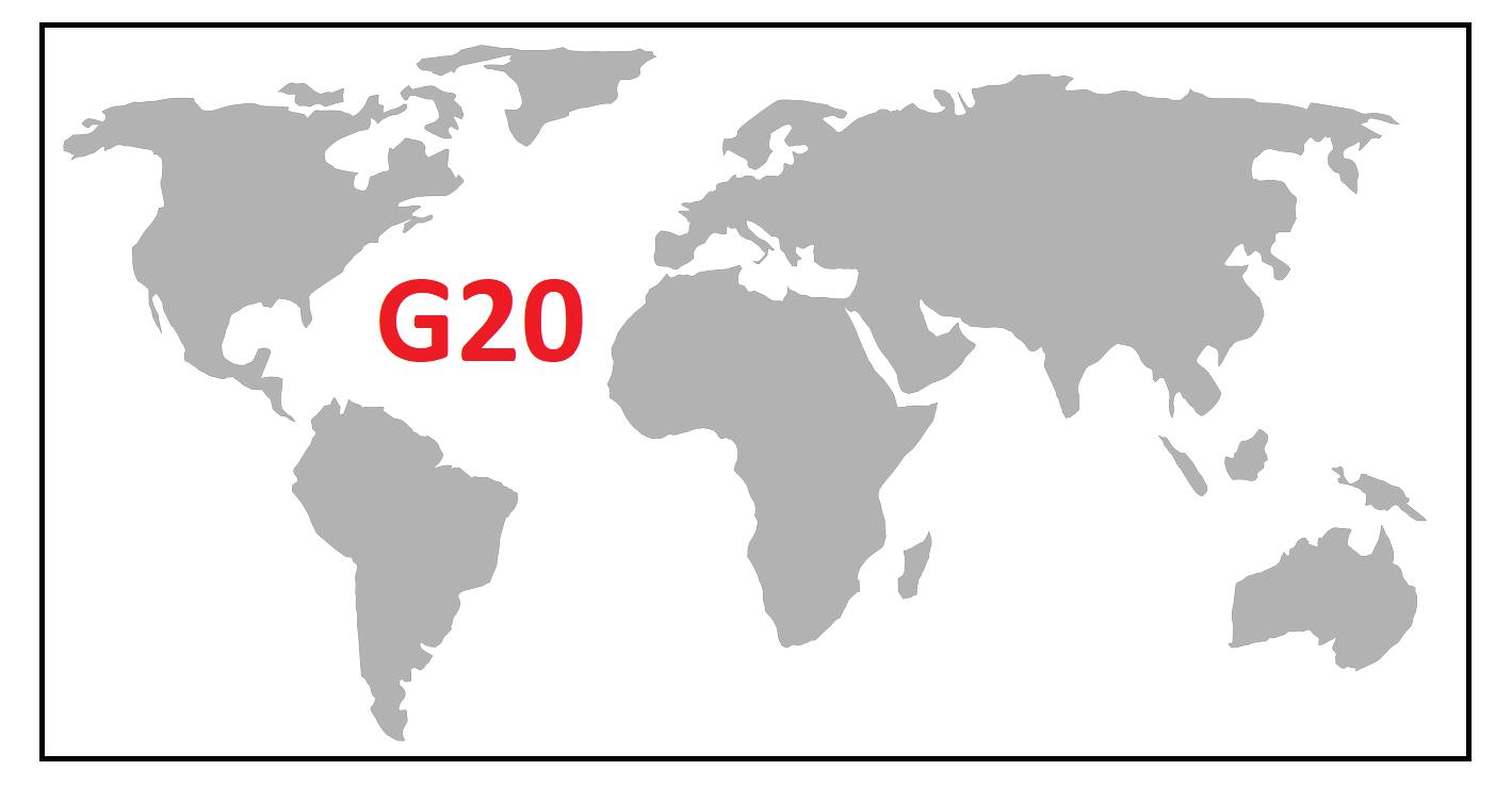 G20 (G-20) skupina