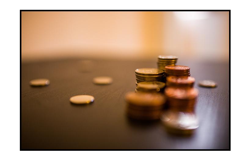 Měna - currency na forexu