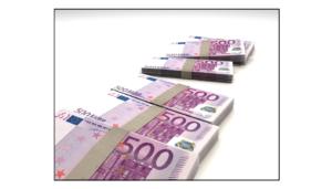 EUR – Euro