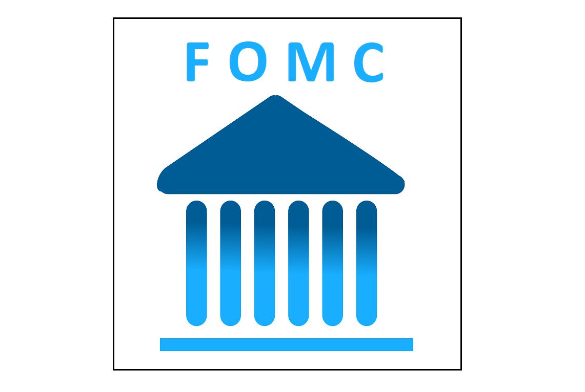 FOMC v ekonomice