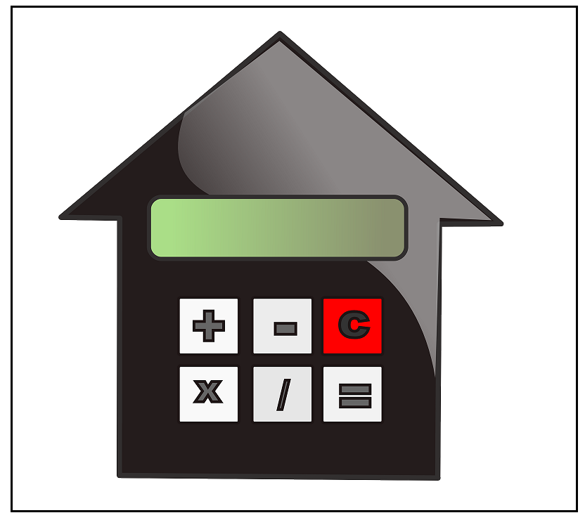 Interest rate – úroková sazba