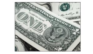 USD – americký dolar