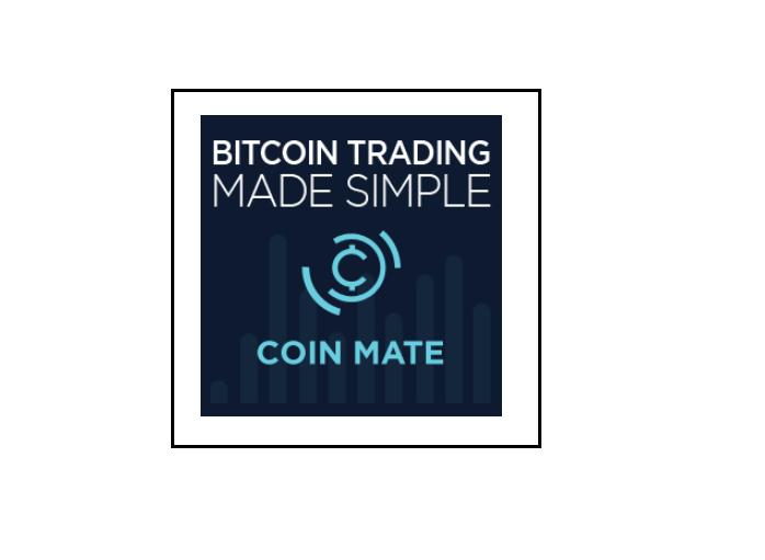 Coin Mate