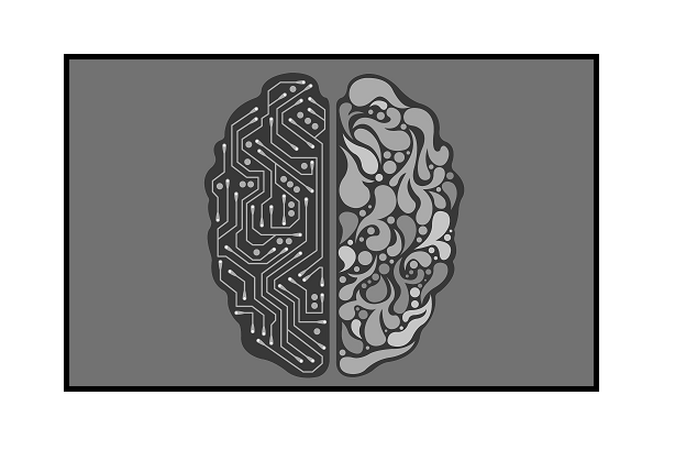 AOS algotrading systém