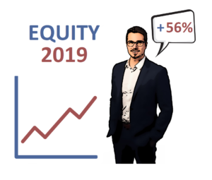 Equity TradeCZ