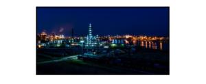 IPE - International Petroleum Exchange