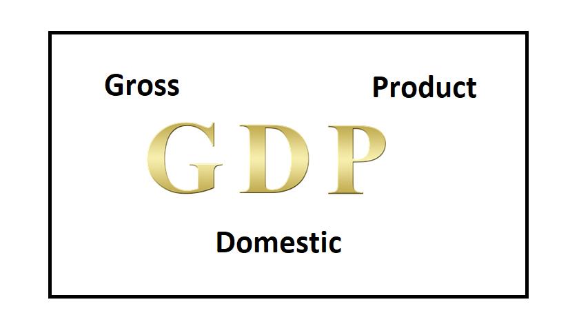 GDP HDP