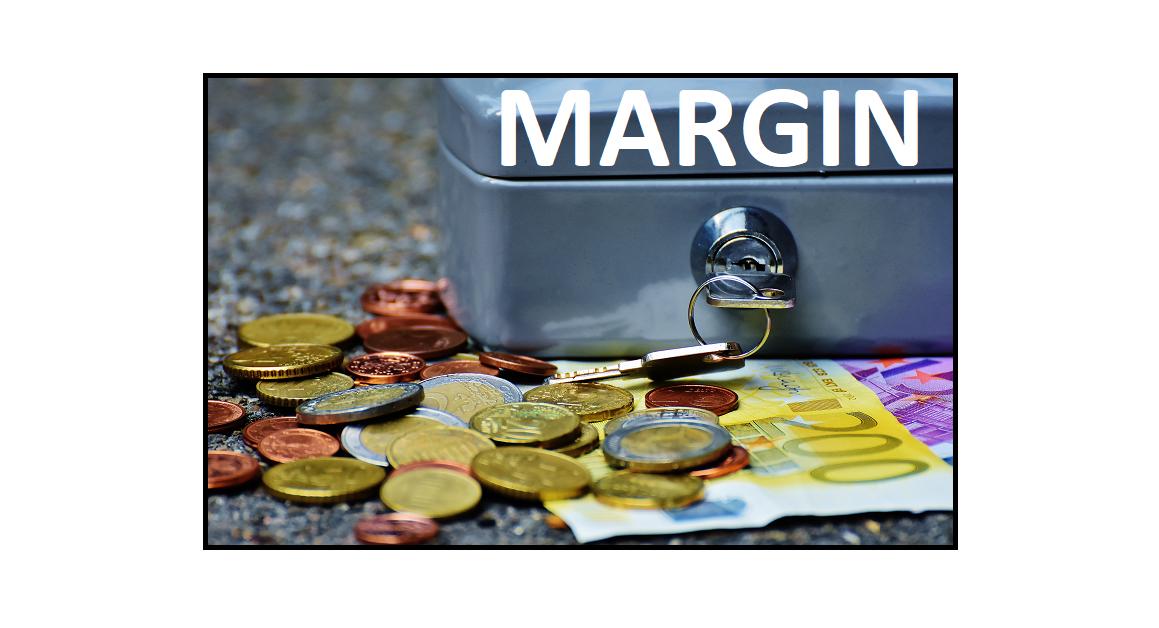 Maintenenace margin