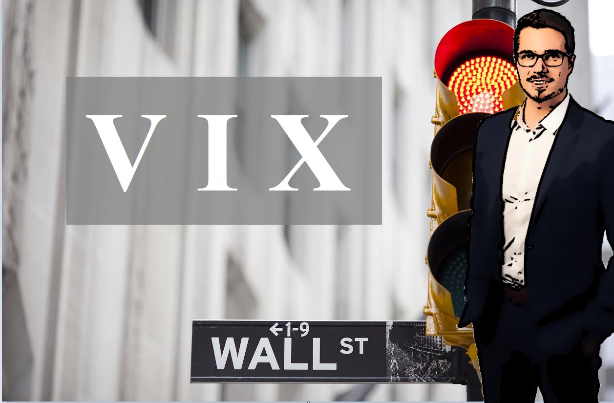 Index VIX
