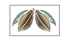 ICCO - International Cocoa Organization