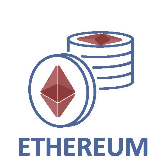 Co je Ethereum kryptoměna