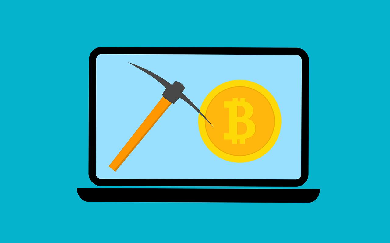 Bitcoin Cash a Bitcoin