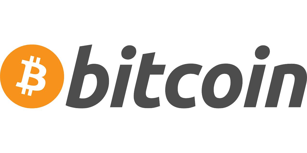 Bitcoin co je to