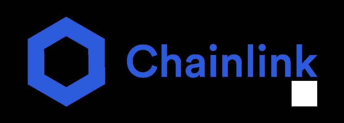 Chainlink kryptoměna