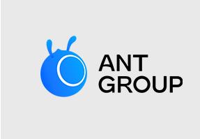 Ant Group alibaba