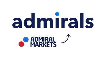 Admiral Markets Admiral
