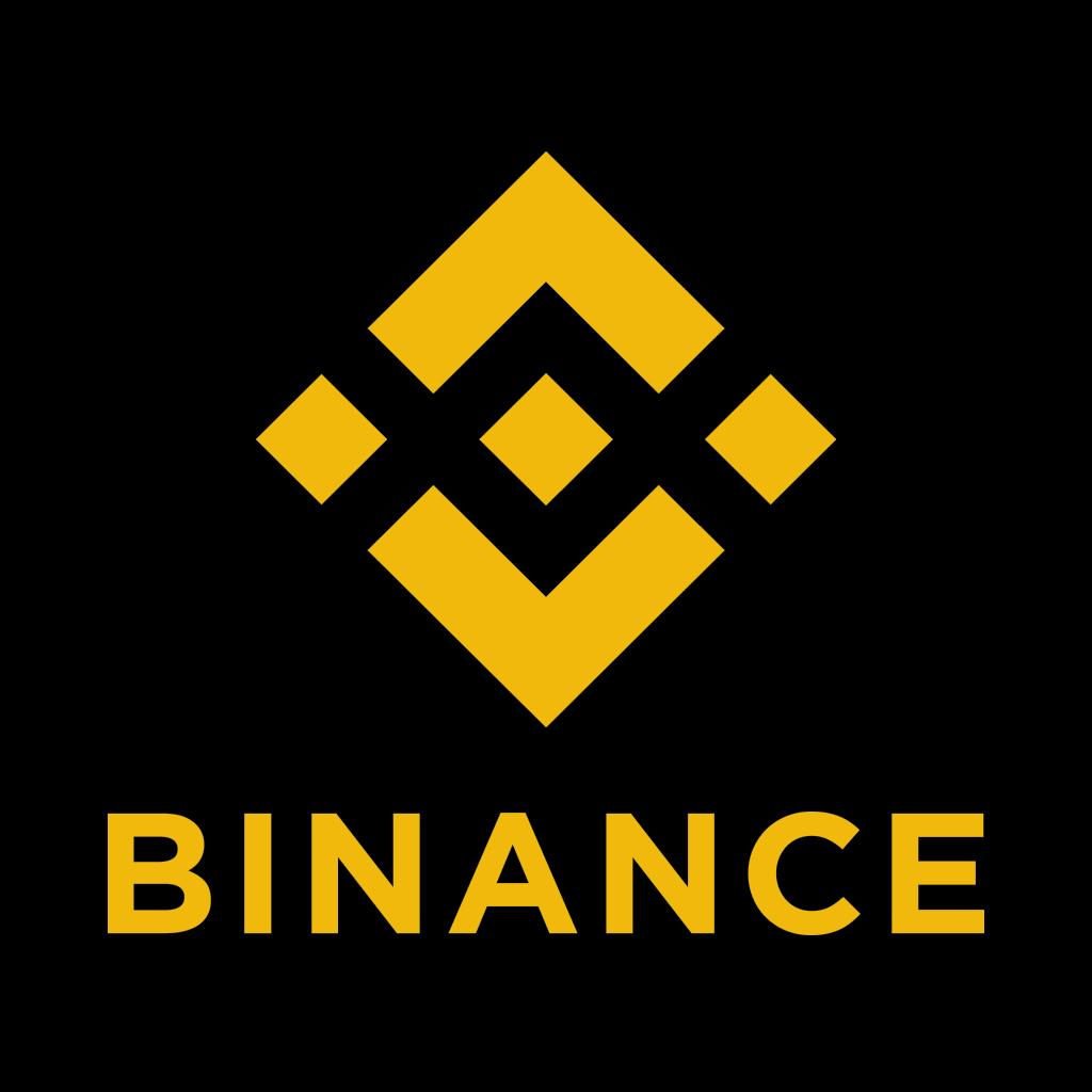 Kryptoměna Binance Coin
