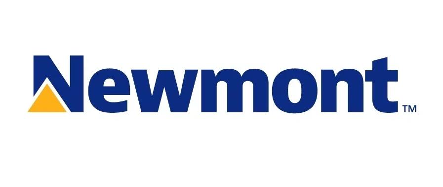 Newmont Corporation analýza