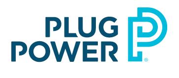Plug Power akcie