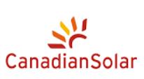Canadian Solar analýza