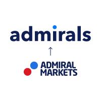 Admirals recenze broker