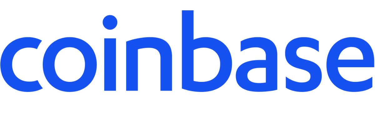 Společnost Coinbase analýza akcie