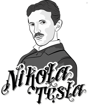 Nikola Tesla nkla