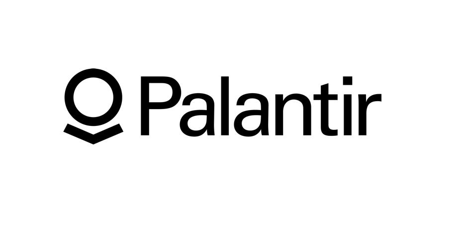 Analýza akcie Palantir