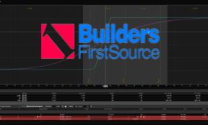 Analýza akcií Builders FirstSource - stavařská společnost, opční strategie na akcie BLDR