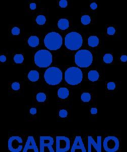 Cardano (ADA) - kryptoměna, nákup Cardana, cena, kurz a online graf