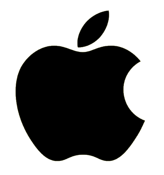 Apple analýza
