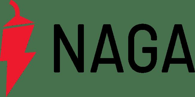 recenze NAGA kryptoměny