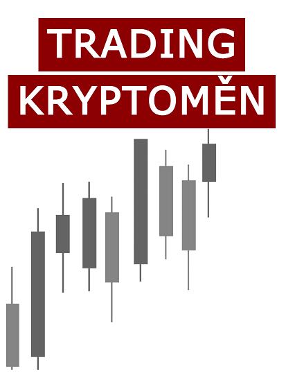 Trading kryptoměn