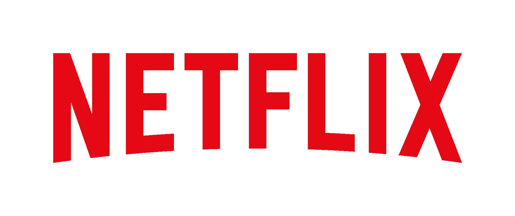 Netflix akcie