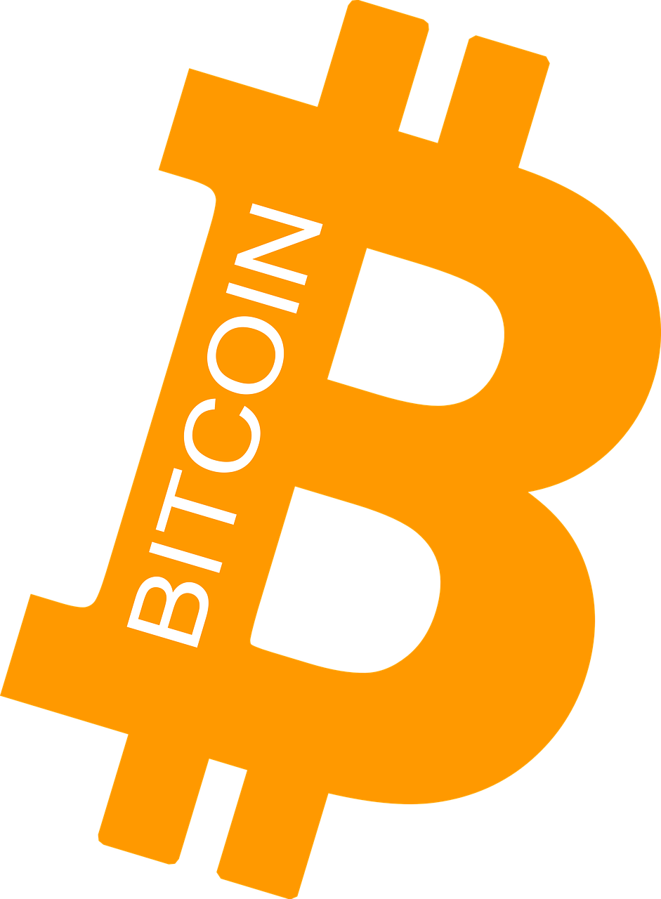 bitcoin analýza