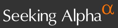 Seeking Alpha akcie